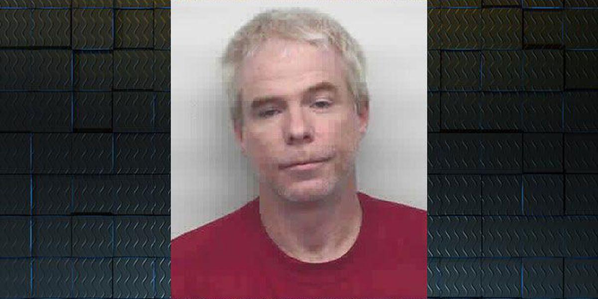 Lanier man gets life without parole for sex crimes