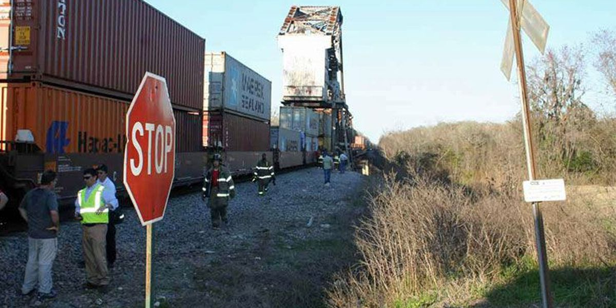 Director of Allman film pleads guilty in train crash death