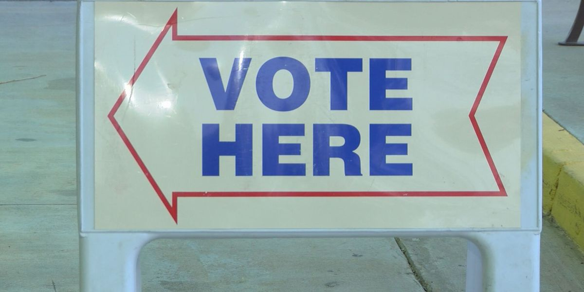 Super Tuesday 2016: Voter turnout strong for GOP in Ga.