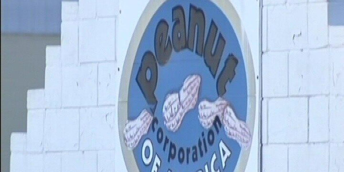 Former PCA plant managers to be sentenced