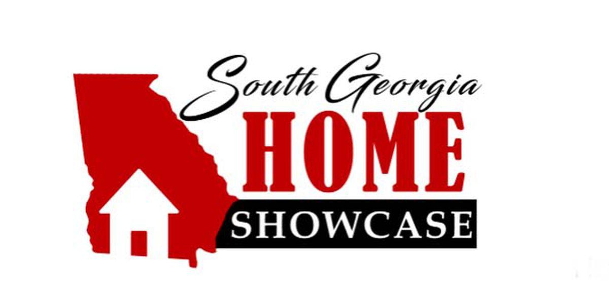 Home Showcase underway in Tifton