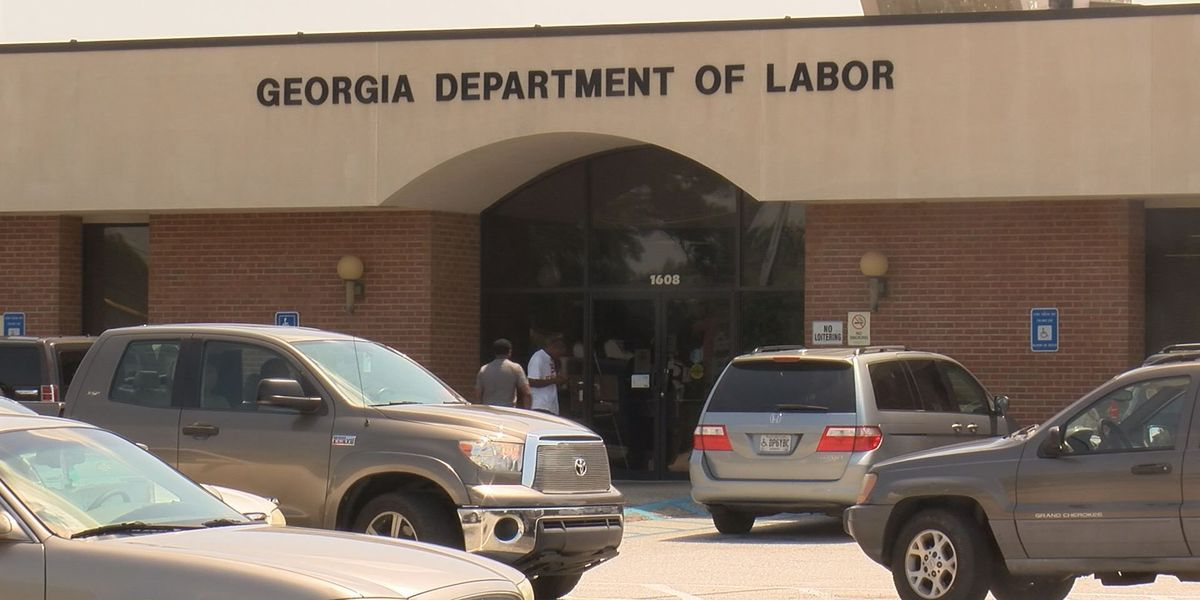 Thousands of employers looking to hire in Southwest Georgia