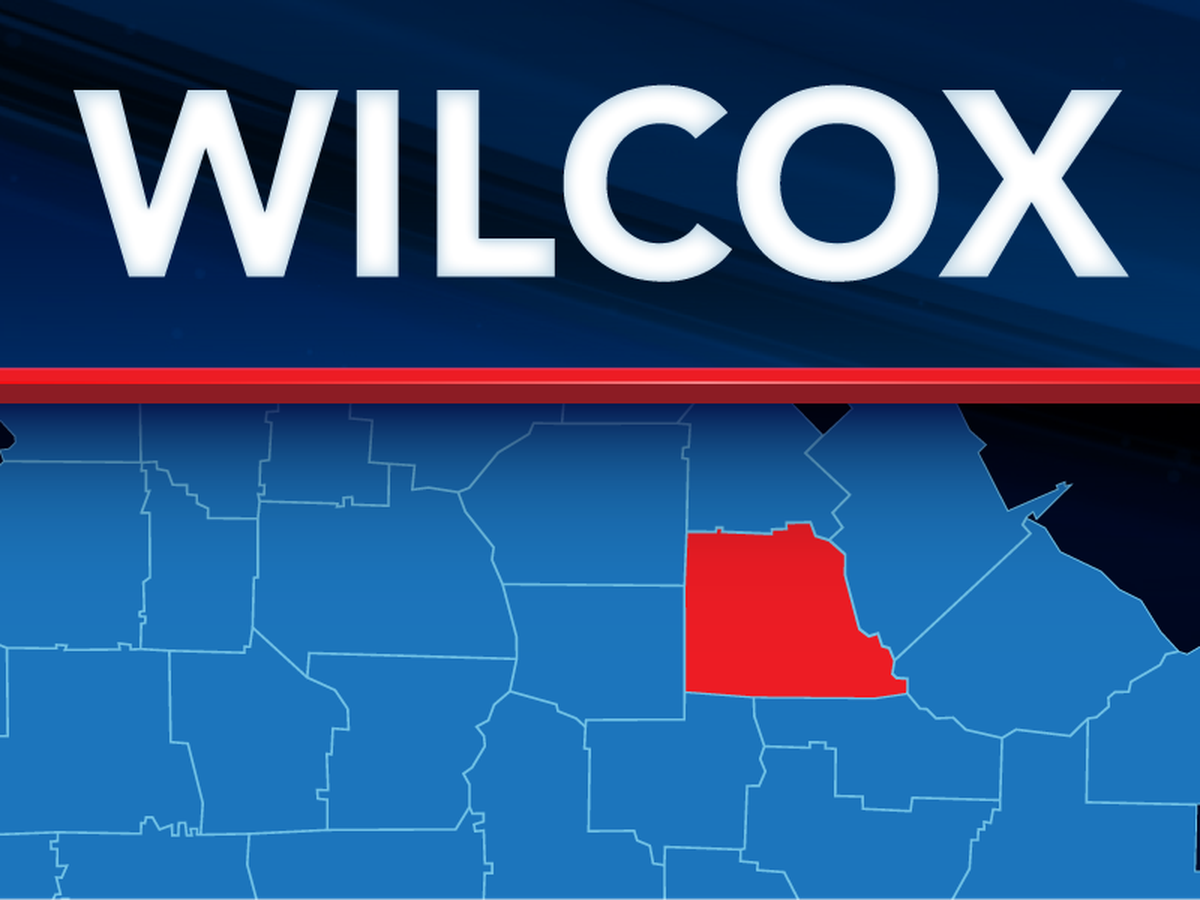Wilcox Co. football practices shut down after some players test positive for COVID-19