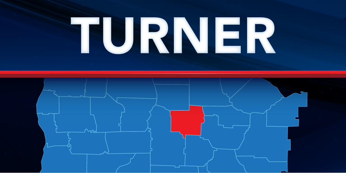 New details emerging in 2002 Turner Co. triple homicide