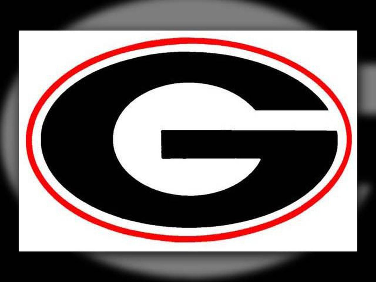 UGA's Newman opts to sit out 2020 season