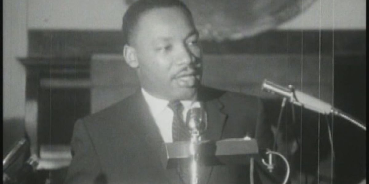Pioneers want a full appreciation of MLK Day