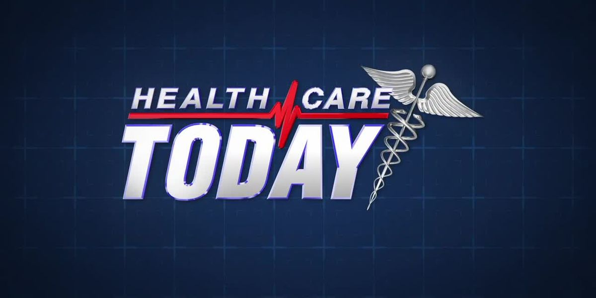 Healthcare Today: Phoebe Putney Health System's 'Wellness Can't Wait'