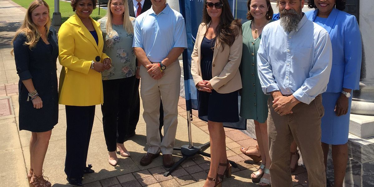 WALB becomes co-sponsor for Albany's 'Star Business of the Week'