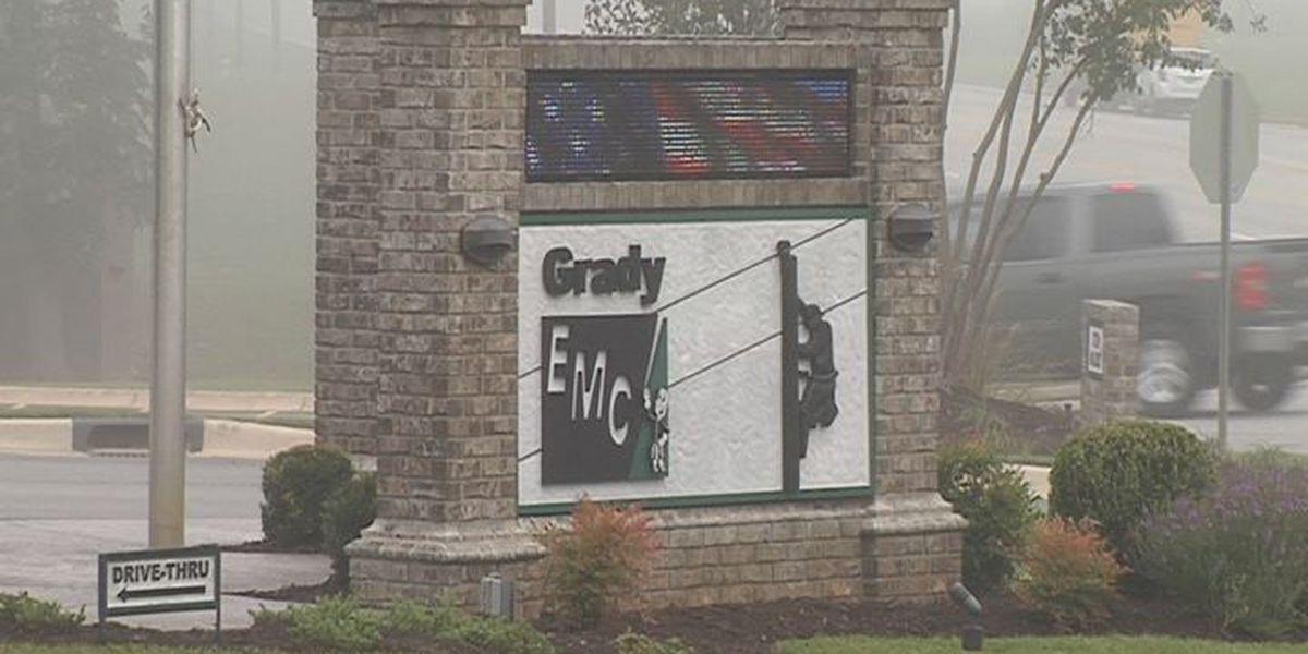 Unhappy members file lawsuit against Grady EMC
