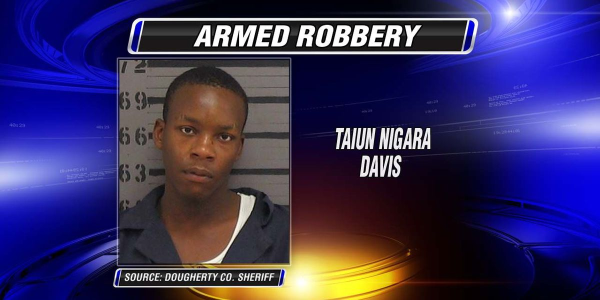 Pizza delivery man robbery jury selection begins
