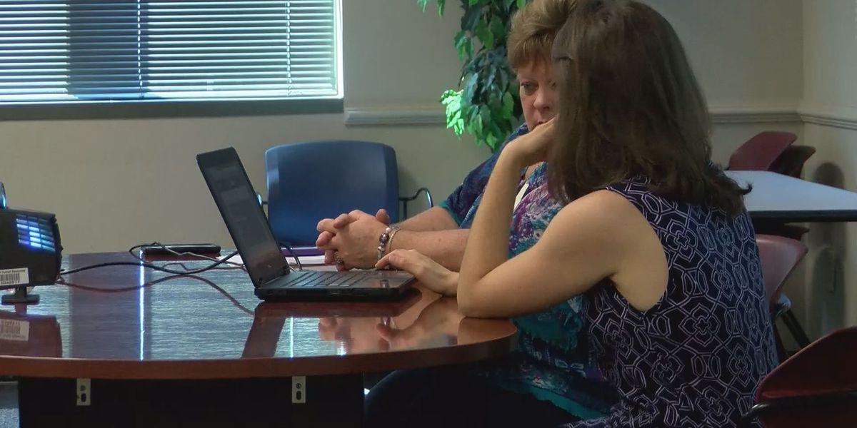'Care Portal' launches in Dougherty County