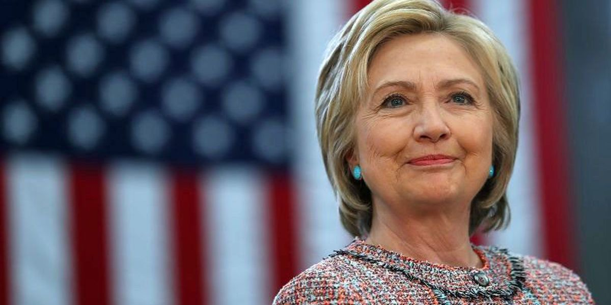 24 people give the big bucks for Pro-Clinton super PACs
