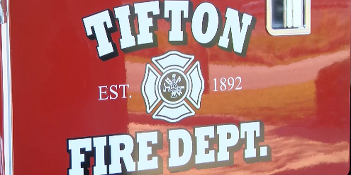 Firefighters warn of cooking dangers and how to avoid fires and injuries