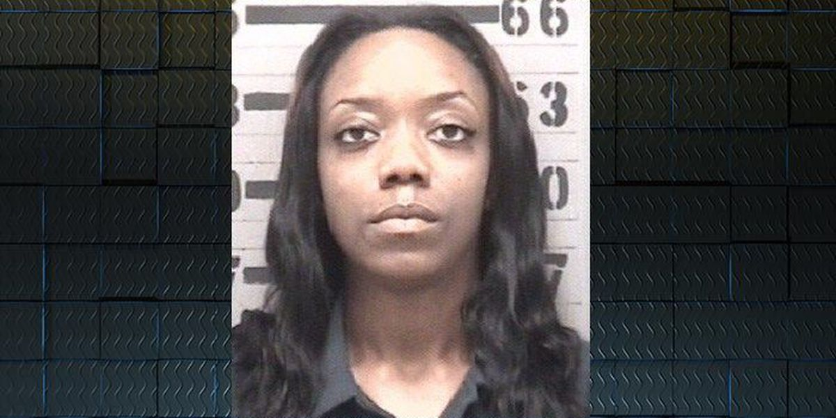 Angry girlfriend hits boyfriend with car, arrested