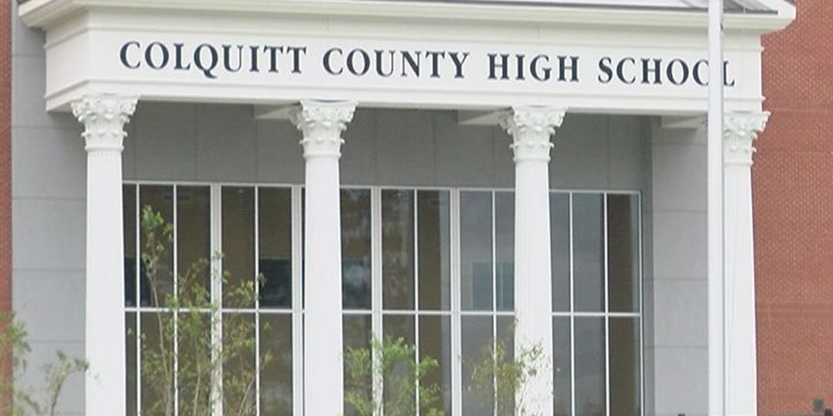 Colquitt County school and health officials working to prevent Staph infections
