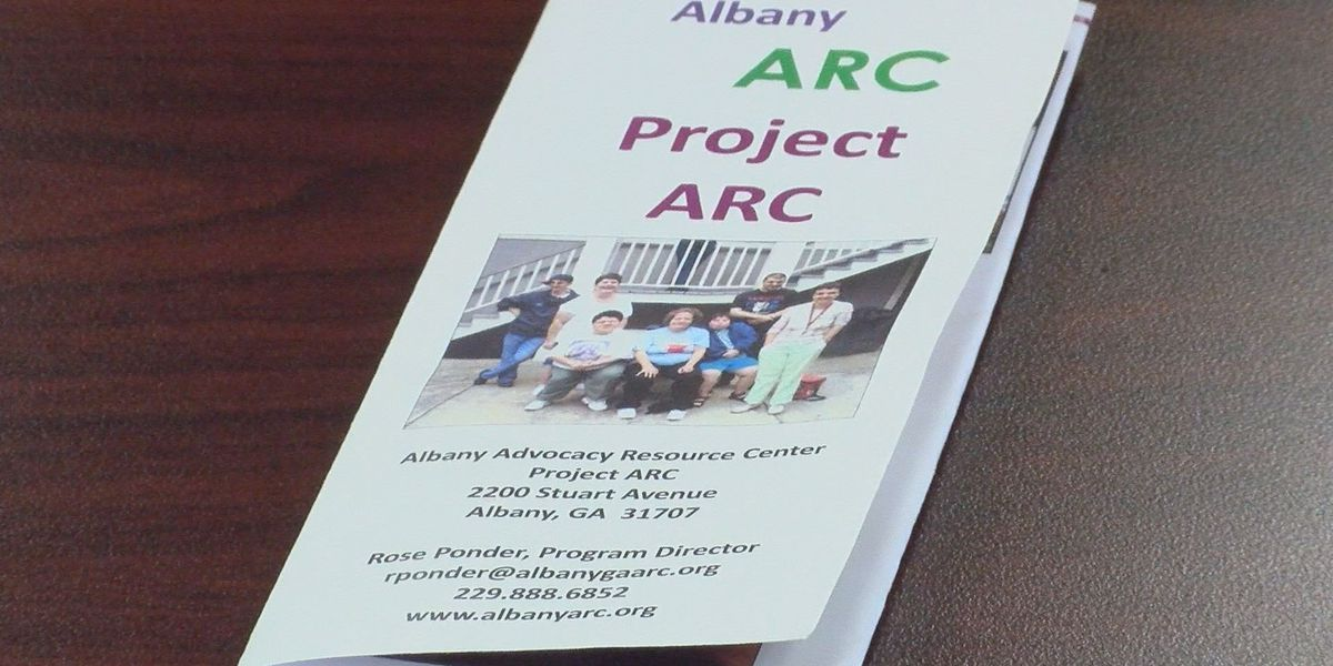 Albany Advocacy Resource Center bowls for a cause