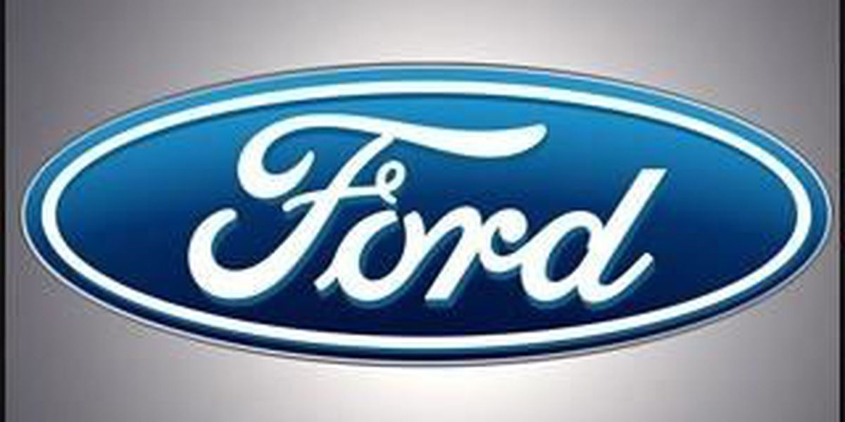 Ford will movesmall car production to Mexico