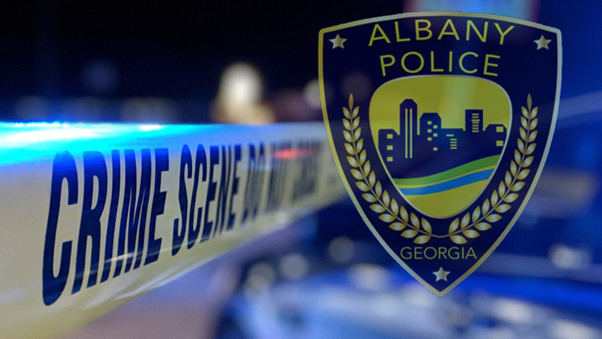 APD: More area patrols in the works following Saturday homicide