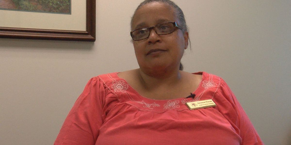 Valdosta leaders stress importance of the 2020 census