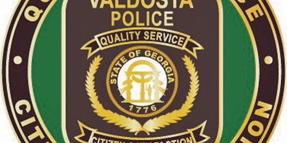 VPD: Warrant issued in shooting, suspect considered armed and dangerous