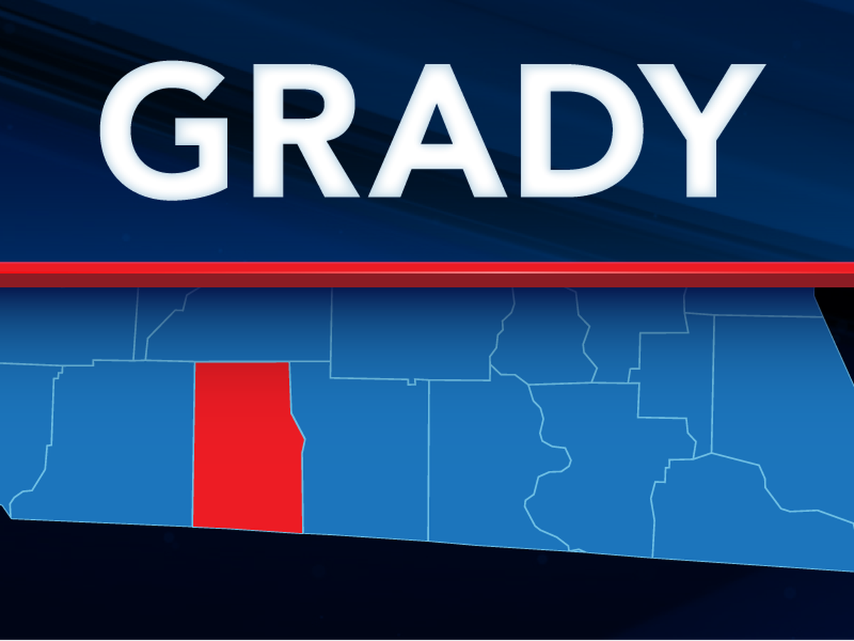 GBI assisting with Grady Co. homicide investigation