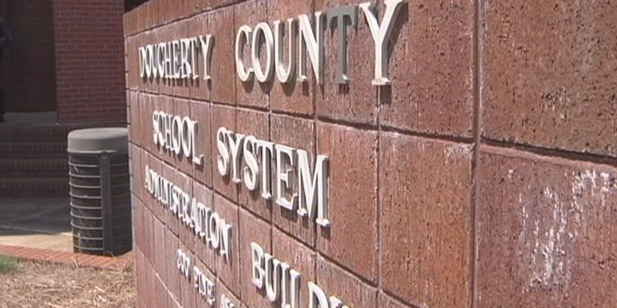 Dougherty Co. changes grading system