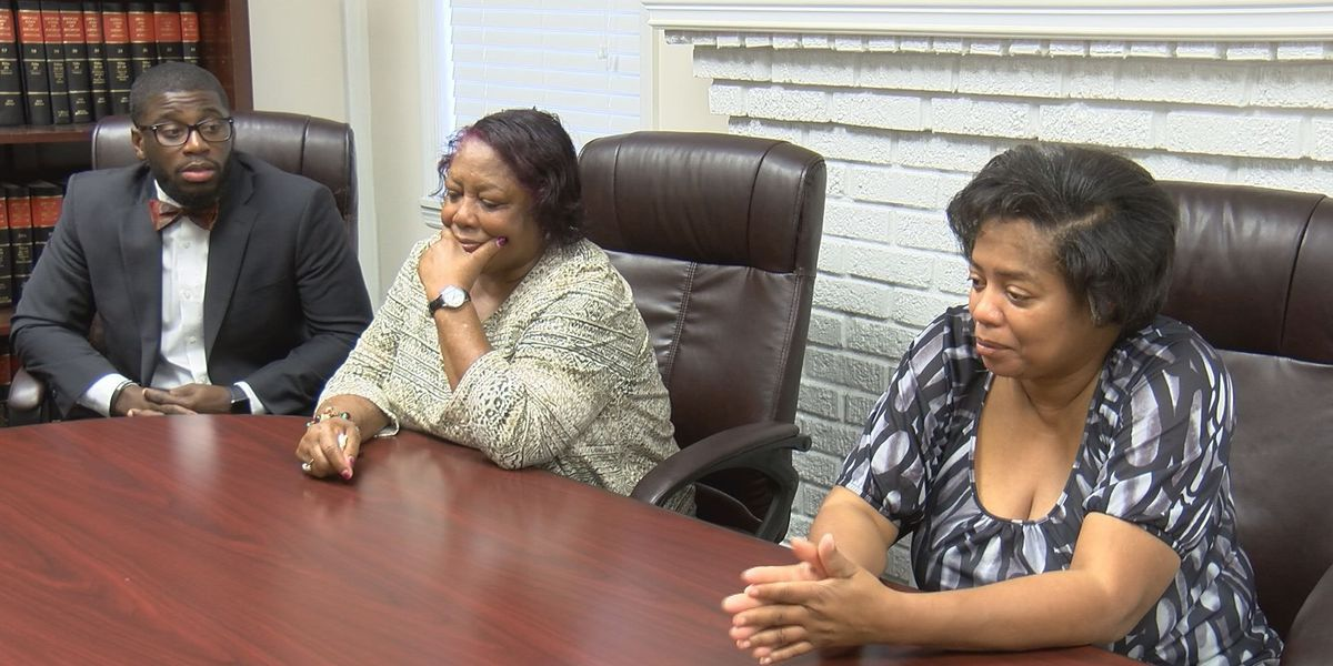 Family doubts fairness at grand jury after fatal officer involved shooting