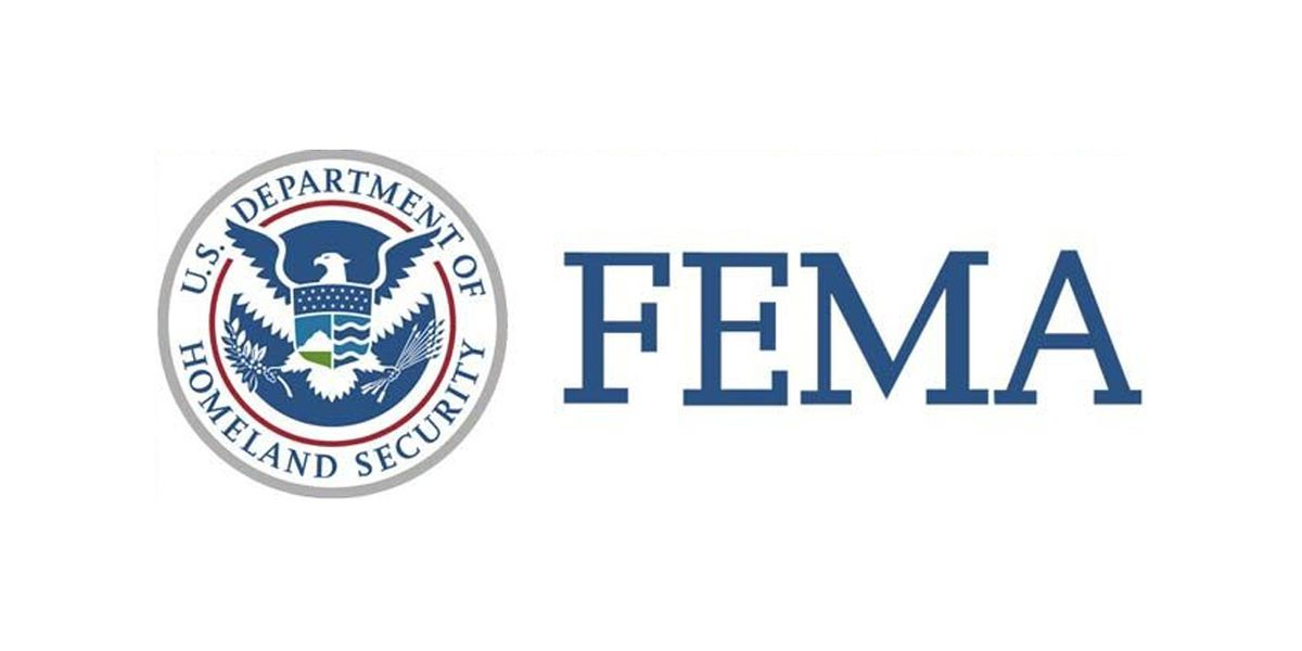 FEMA Disaster Recovery Centers to close for Veterans Day