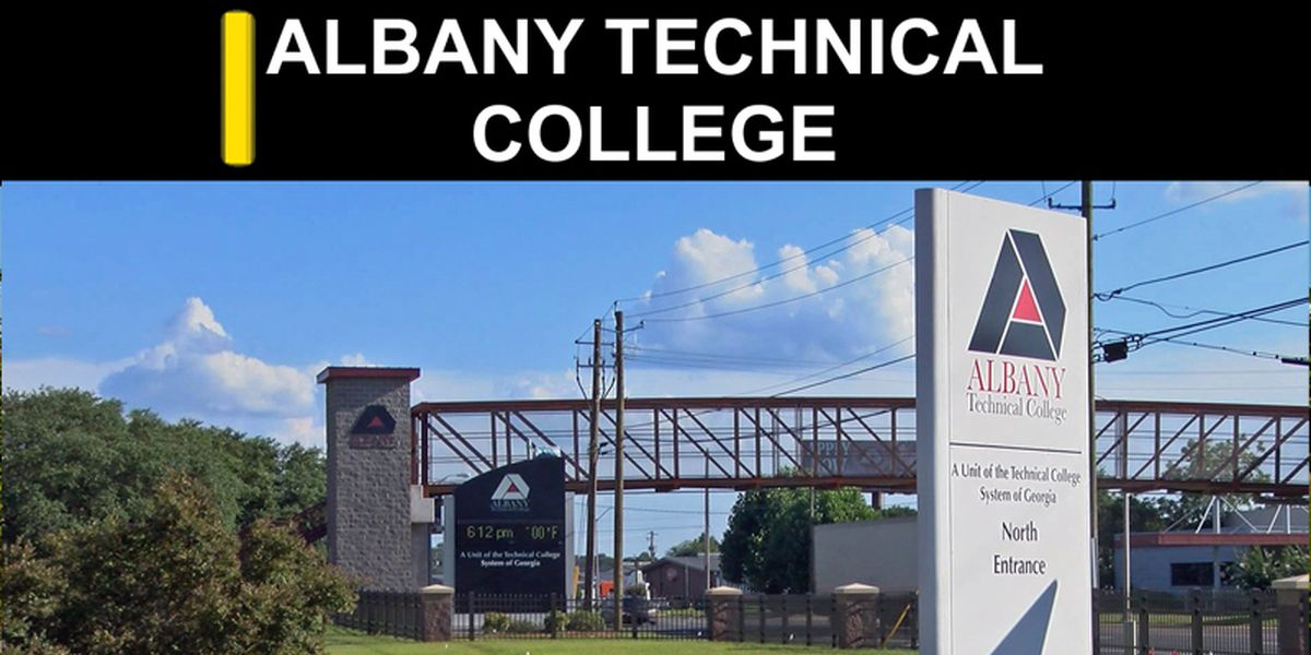Albany Tech to recognize dual enrollment graduates
