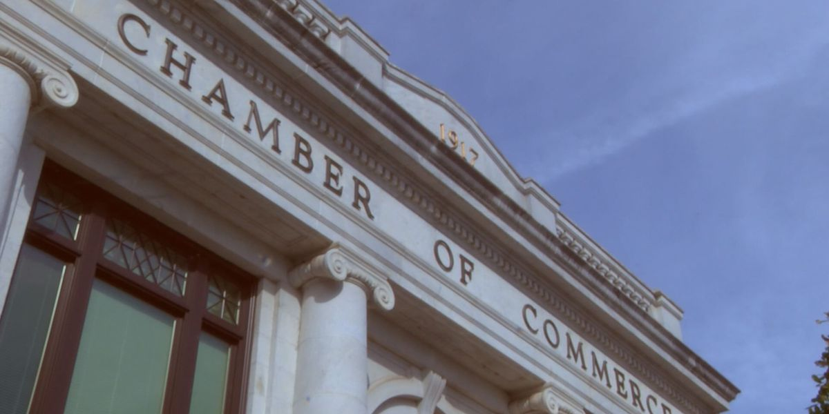Tourist attractions impacted by Albany Convention and Visitors Bureau vote