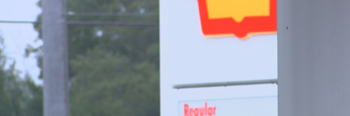 APD searching for Shell Station burglary suspect