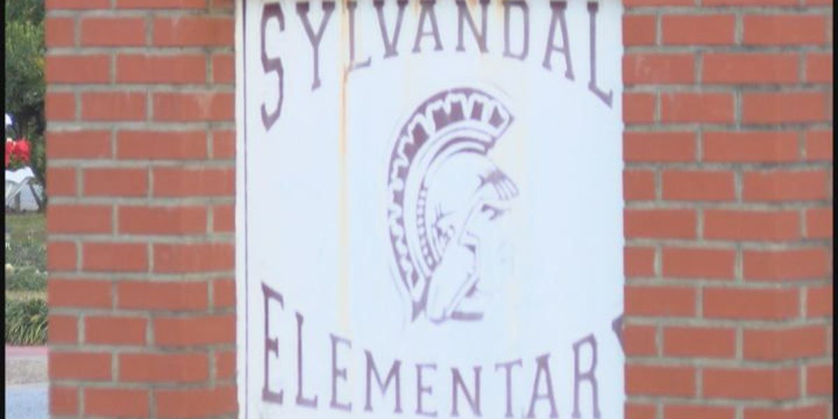 Abuse allegations under investigation at Dougherty County Pre-K Center