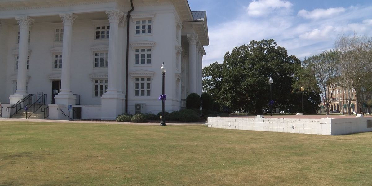 'A Night of Recovery' event to take place Friday in Moultrie
