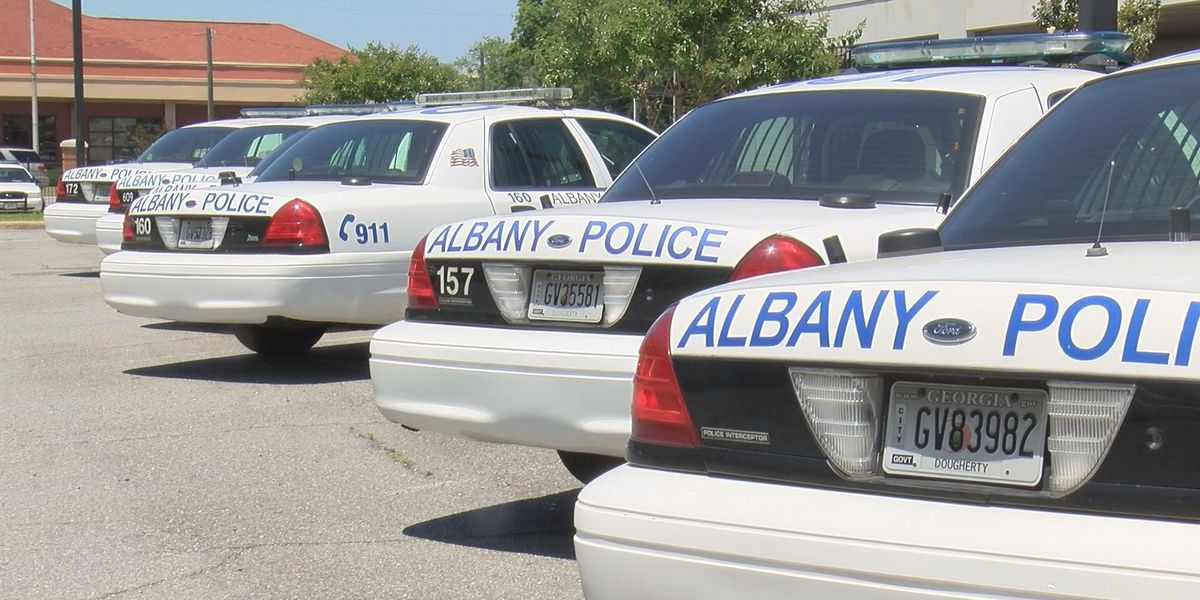 Albany ranks fourth for crime victims still owed restitution