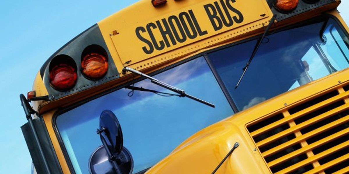 City of Valdosta to host drive-thru back to school bash