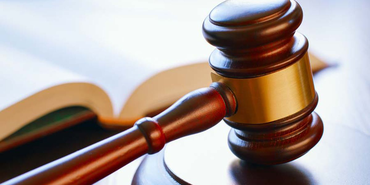 Fitzgerald man convicted on several sex offenses