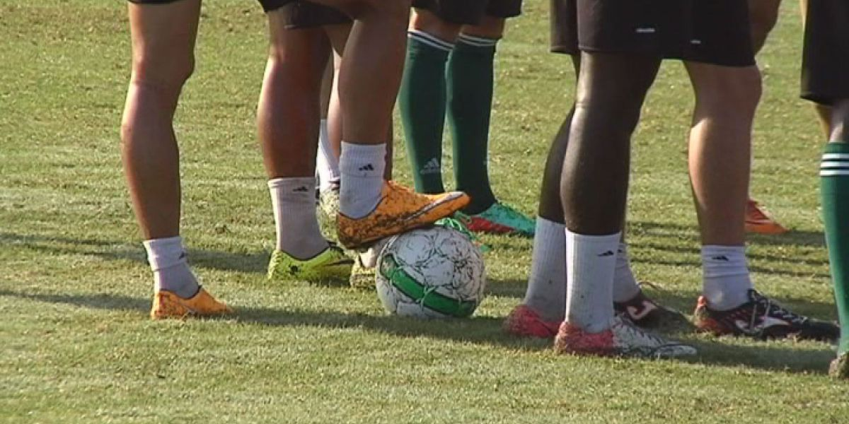 Thomas U soccer heads to conference semifinals