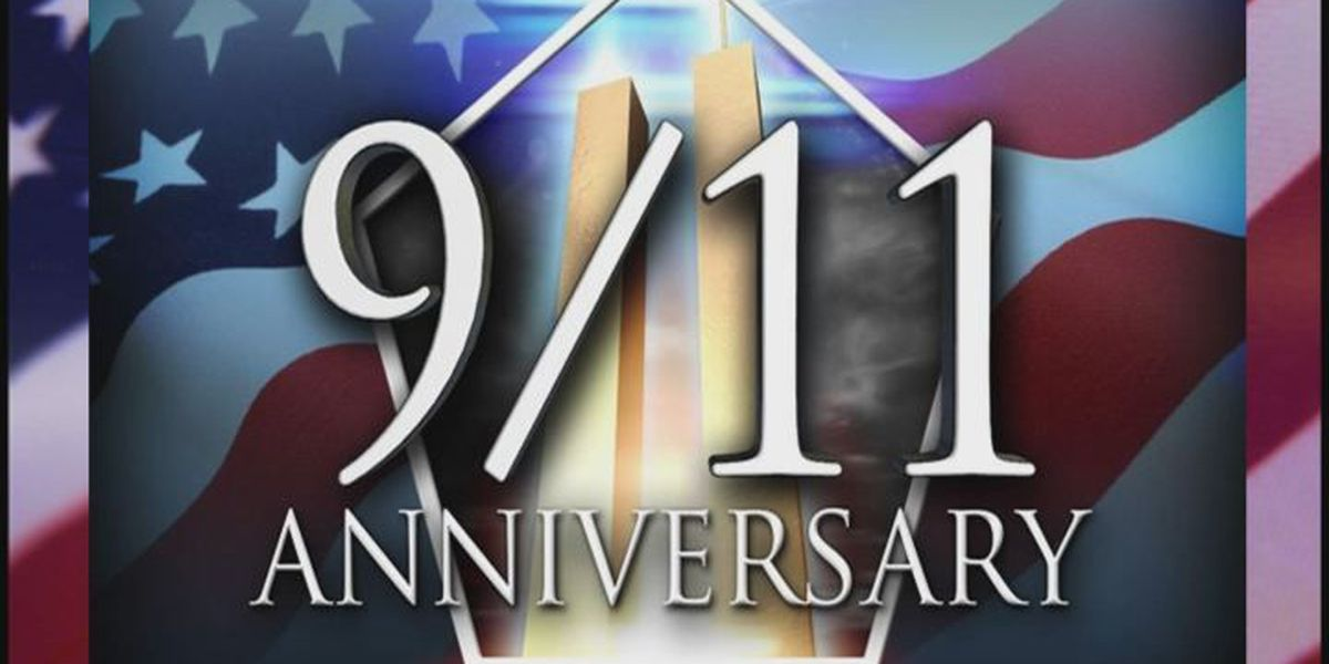 Albany First responders respect 9/11 legacy