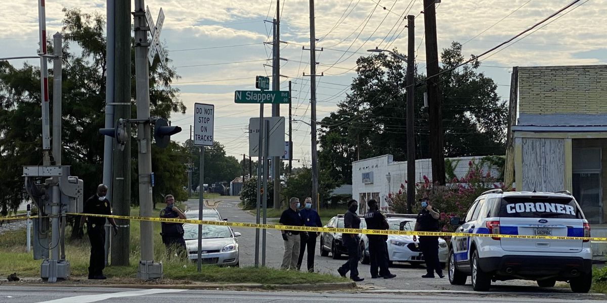 UPDATE: Slappey Blvd. business owner death ruled homicide