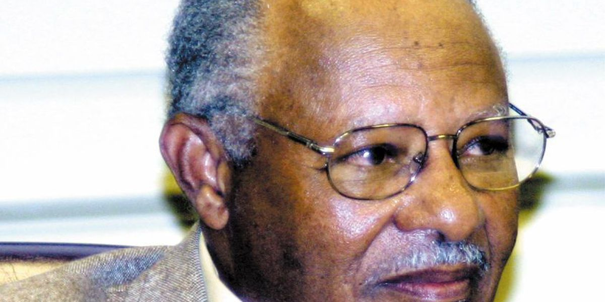 Williams' life and legacy saluted