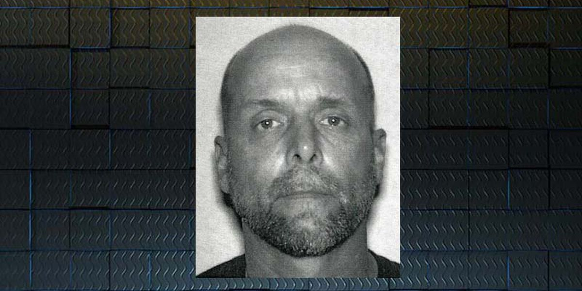 UPDATE: Terrell State Prison inmate captured