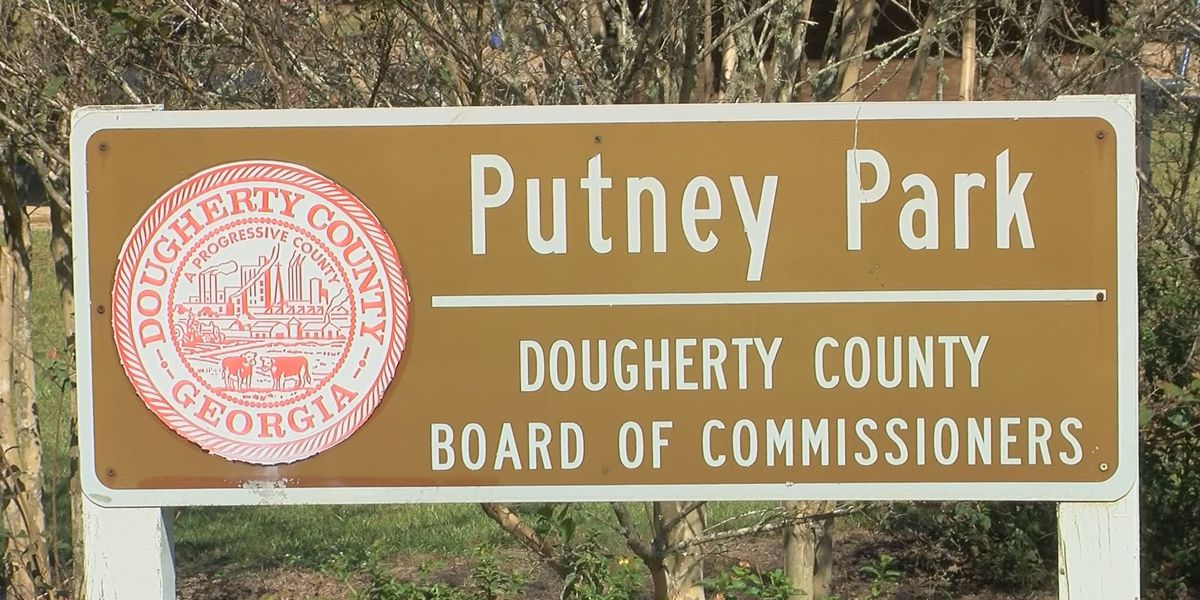 Putney Park could see improvements soon
