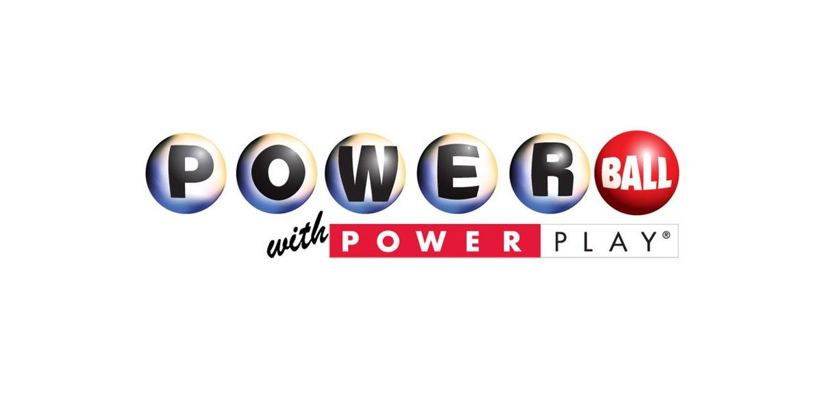 Store touts previous winners ahead of big Powerball drawing