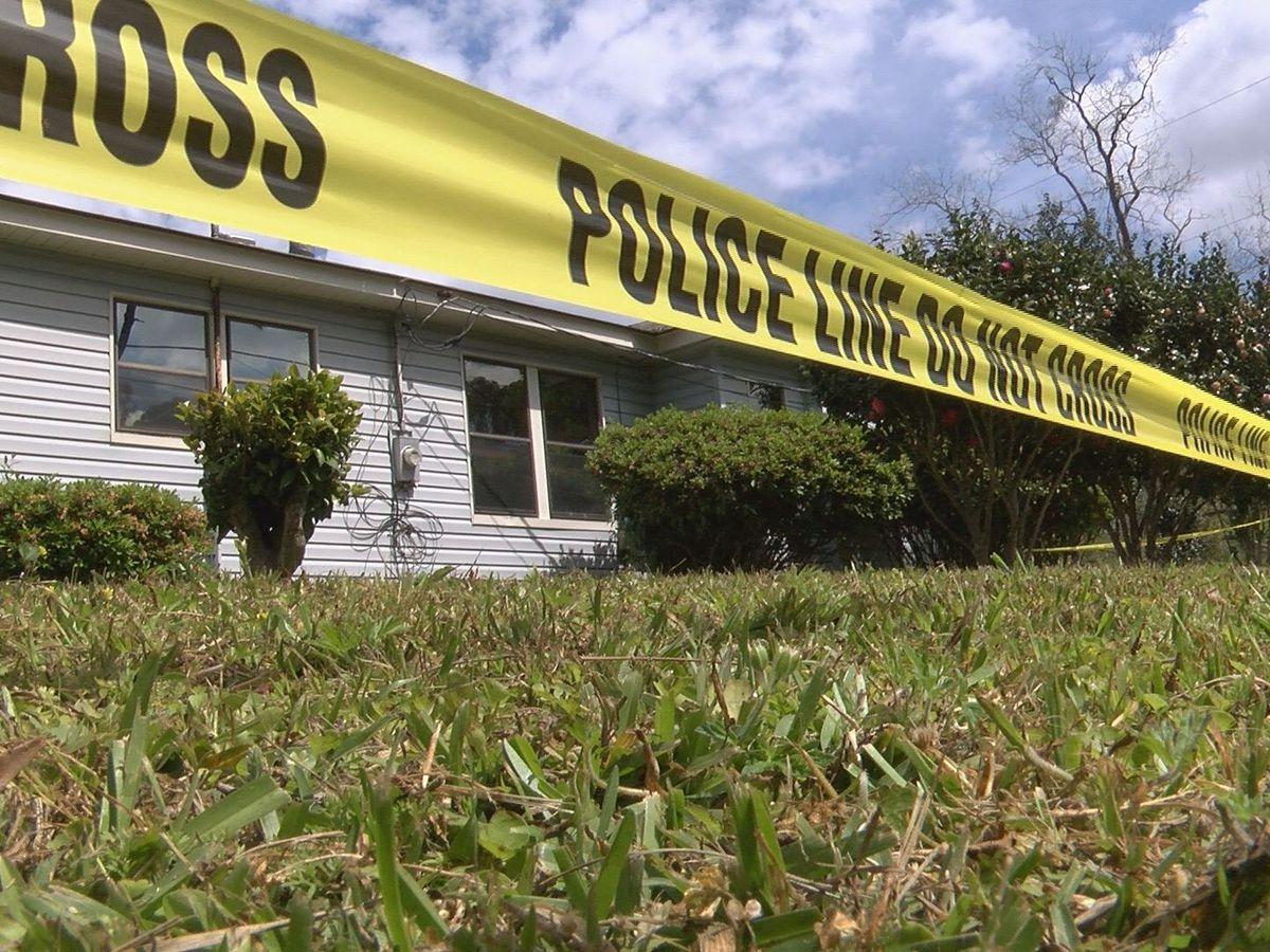 Pelham homicide investigation continues