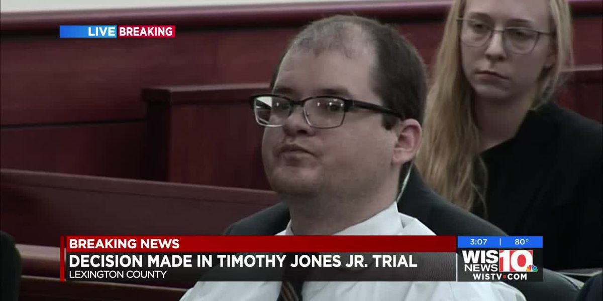 SC man convicted of 2014 murder of his 5 children sentenced to death