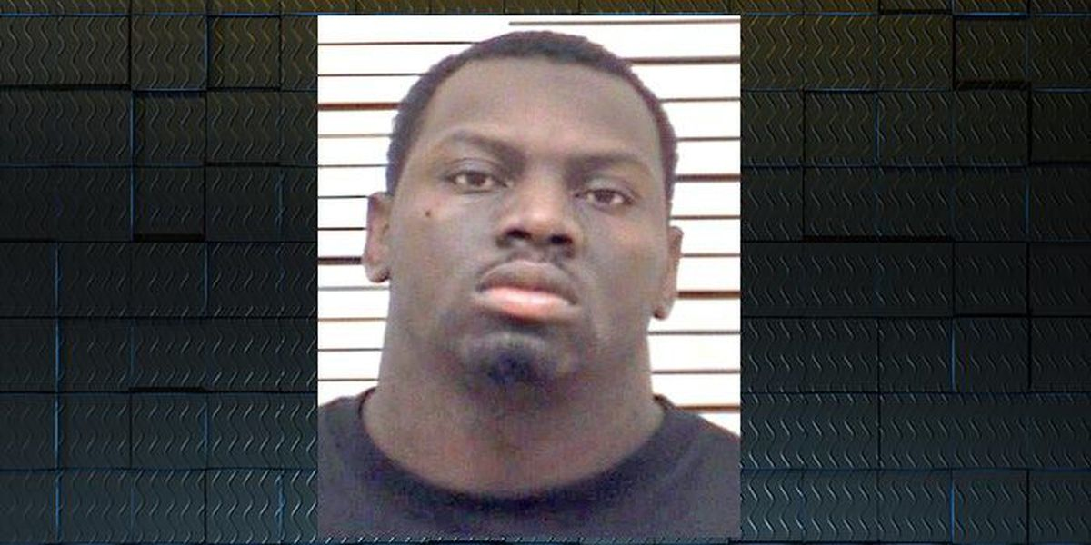 Coffee man wanted for beating pregnant woman surrenders