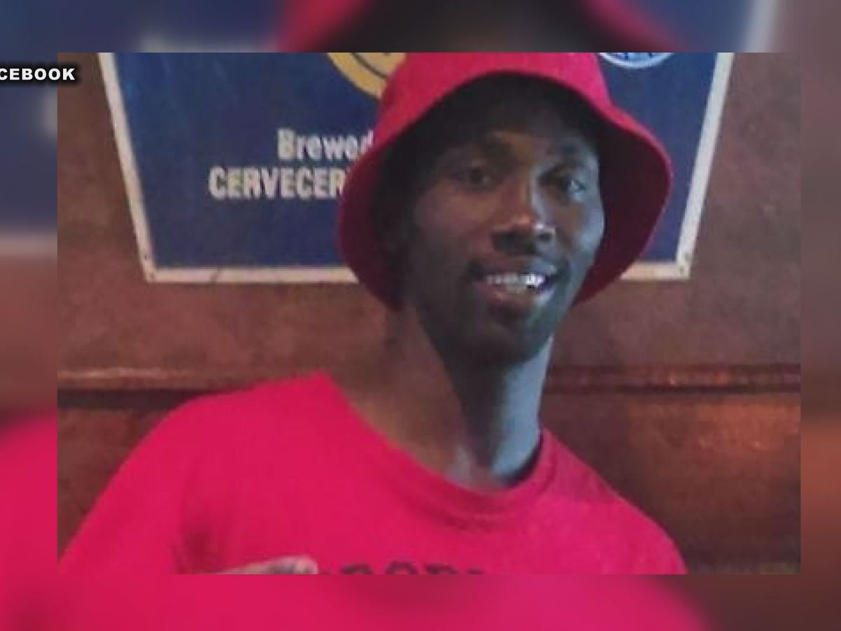 Family pleads for help in solving year old Albany homicide case