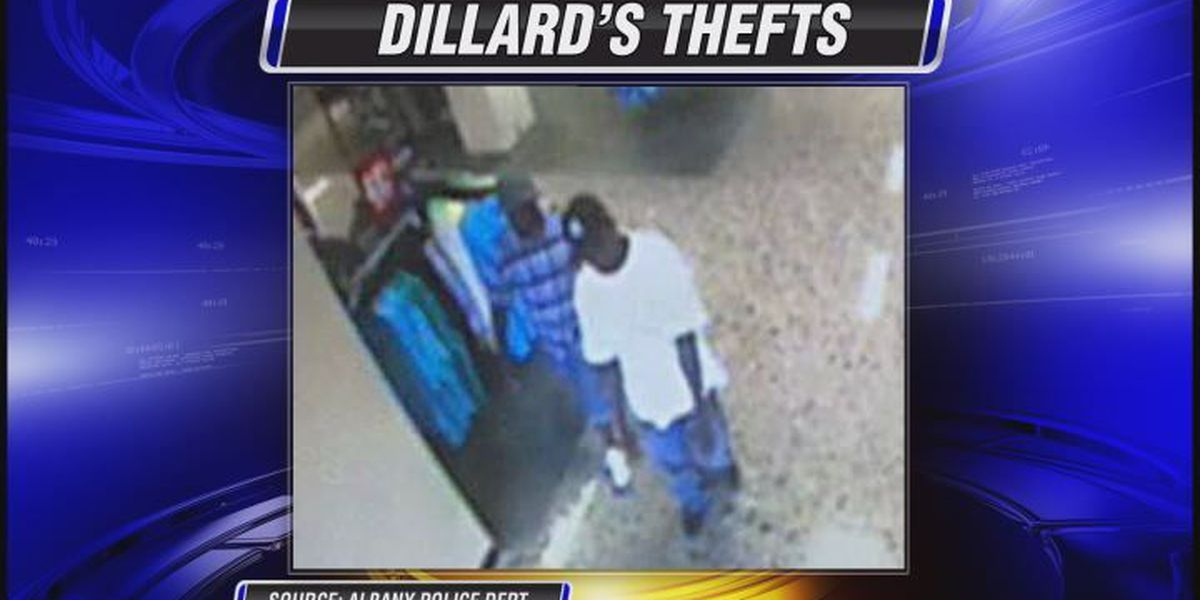 CrimeSTOPPERS tips help with stolen purse case