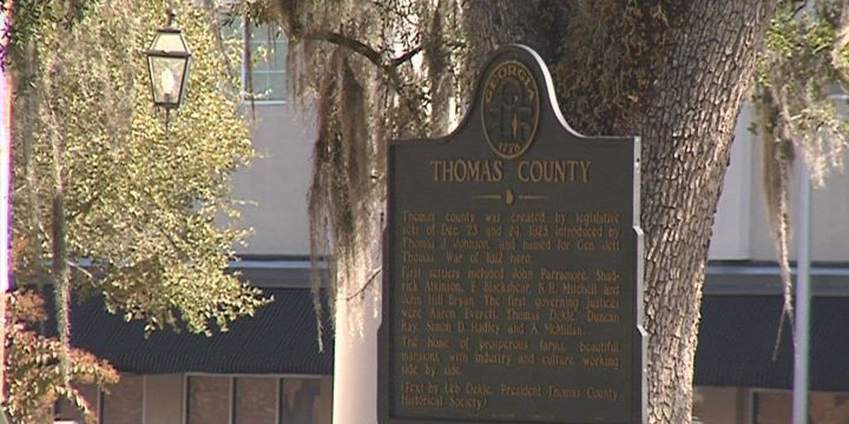 Thomas Co. adopts solar ordinance