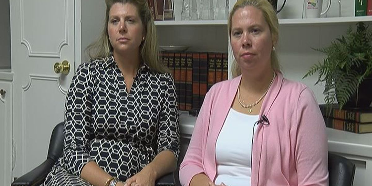 Peanut executive's daughters speak after salmonella trial sentence
